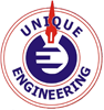 Unique Construction & Engineering Services (Pvt.) Limited